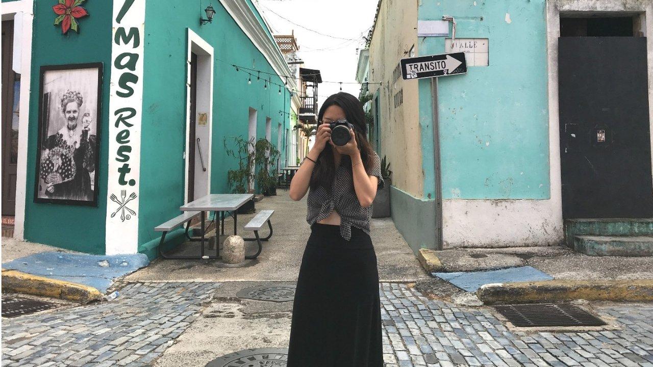 情迷荧光海、历险哈瓦那;最浪漫的波多黎各、最惊险的古巴9日游