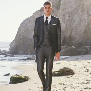 Extra 40% Off+Extra 30% OffPerry Ellis Men's Clothing Sale
