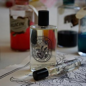 Up to 60% OffEclipse Diptyque Sample sale