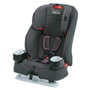 GracoAtlas™ 652-in-1 Harness Booster Car Seat