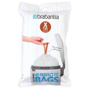 Brabantia垃圾袋