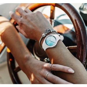 低至4.2折 £38起收Ice Watch 专场大促 最近超火的ice手表 新晋比利时网红品牌