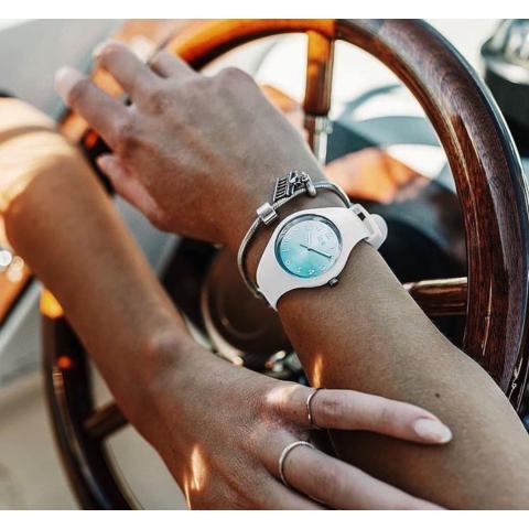 低至4.2折 £47起收腕表Ice Watch 专场大促 最近超火的ice手表 新晋比利时网红品牌