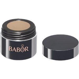 可用于遮盖斑点、提亮、修容自然遮瑕霜