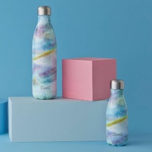 S'well® Official - Mother of Pearl |Bottle