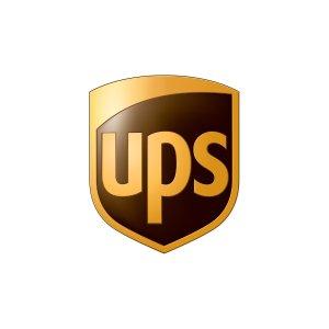 FREE3 Months UPS My Choice Premium Services