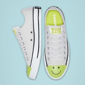 $60.00Converse Chuck Taylor All Star Shoes