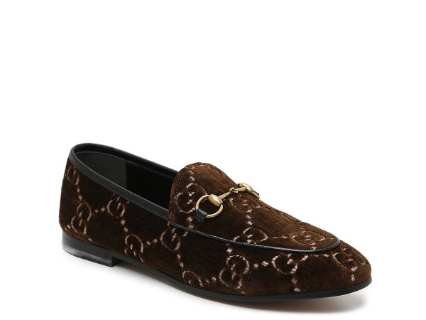 New Jordaan 乐福鞋