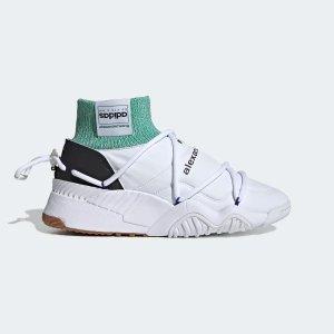 AdidasPuff Trainer多色选