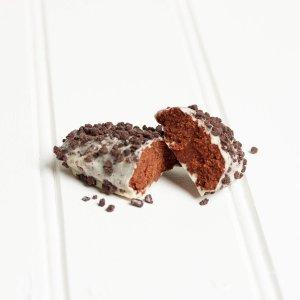exante独家9折奶油饼干蛋白棒