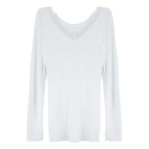 Eve's TemptationVanesa Long Sleeve Top
