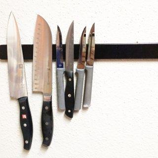 双立人刀刀们哪一把最合适你买