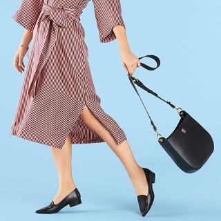 低至5折Cole Haan 精美舒适女士平底鞋热卖