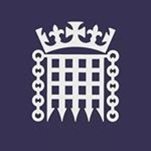 12月11日活动截止英国国会大厦面向16-24周岁游客免费开放 在线订票