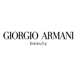 低至7.5折+送价值$259好礼独家:Armani Beauty 经典彩妆 蓝标大师粉底上新、5G黑管唇釉