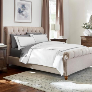 Up to 50% OffThe Home Depot Select Kitchenware, Bedding and Furniture