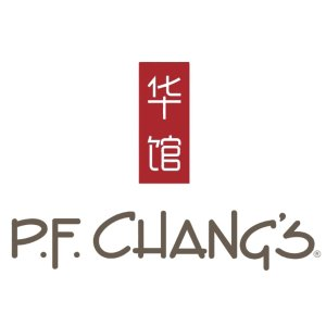 Free Entreewith Entree Purchase @ P.F. Chang's