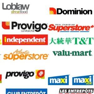 Superstore 无税周来了!!安省居家令 多伦多线上超市清单 生鲜直达 不出门买买买