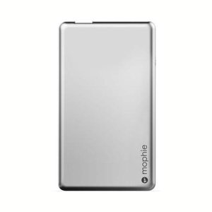Mophie Aluminum Powerstation 4,000 充电宝