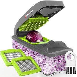 Mueller Austria 蔬菜切丁机
