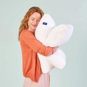 Casper 经典枕头