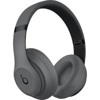 Beats by Dr. Dre Studio 3 无线降噪耳机