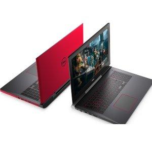 Dell G5 Gaming Laptop(i7-8750H, 1050Ti, 8GB, 128GB+1TB)