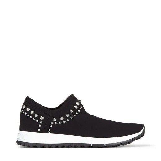 VERONA水钻运动鞋