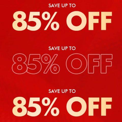 仅$3起+额外8折+满额包邮Shein 周年促 均价$10收bm风短裙、睡衣、针织衫、仙女裙