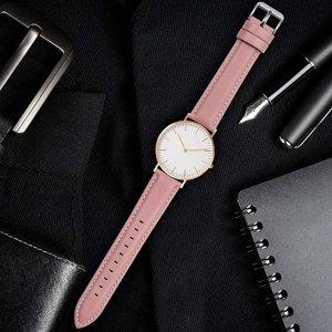 $12.34起Barton Fullmosa 等品牌腕表表带 表链 多色款