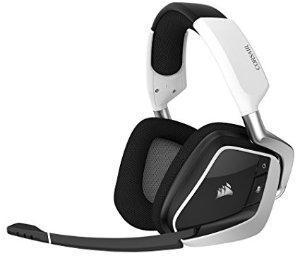 Corsair VOID PRO RGB Wireless Gaming Headset