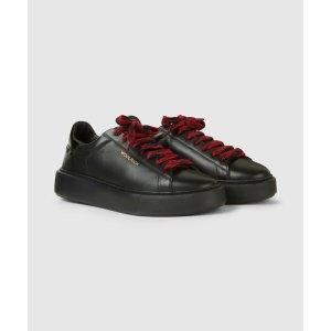 Woolrich休闲鞋