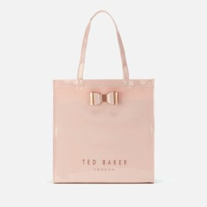Ted BakerTOTE包