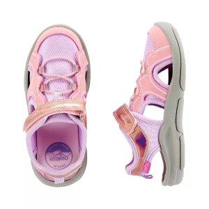 OshKosh B'goshEverPlay Sandals