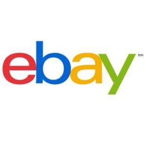 额外8.5折即将截止:eBay 限时大促 收戴森吸尘器/吹风机,iPhone X~