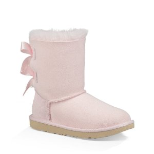 91a6680e597 UGG Shoes @ Dillard's Up to 50% Off - Dealmoon