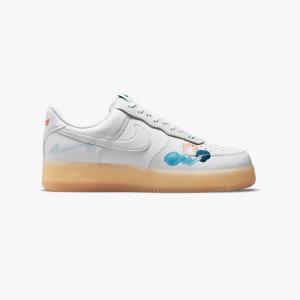 dunk3双亮相 新AF1 5.28见SNS 新鞋发售抽签汇总 北卡蓝、杏粉色、DUNK运动鞋