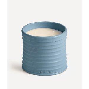 Loewe香薰蜡烛 610g