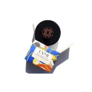 LXMI买1送1 (需手动加入购物车)保湿身体乳