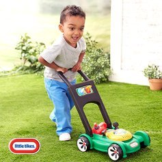 Up to 30% OffLittle Tikes Kids Toys Sale @ Zulily