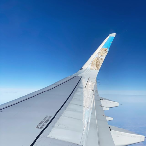 As Low as $97 NonstopMilwaukee Wisconsin to Orlando Round Trip Airfares
