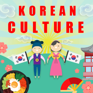 Up to 50% offKorean Culture @ Lazyegg