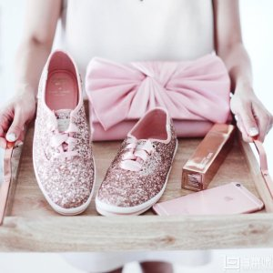 full price take 20% off +clearance up to 60% offsales @ Keds