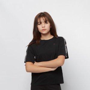 ChampionT恤