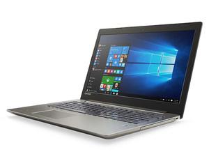 $867.99(原价$1187.99)Lenovo IdeaPad 520 15