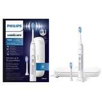Philips Sonicare ExpertClean HX9690/06 电动牙刷