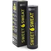 Sweet Sweat 燃脂膏6.4oz