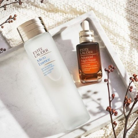 Up to $269 GiftsMacys Selected Beauty Products Sale