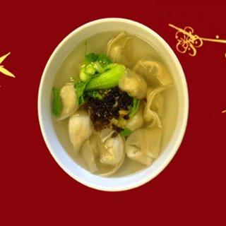 Szechuan's Dumpling - 波士顿 - Arlington