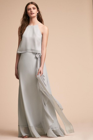 Up to 40% Off + Extra 25% OffWoman Clothes @ anthropologie